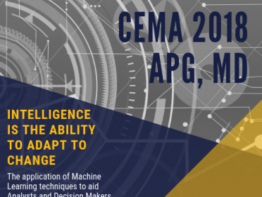 Phoenix CTO Speak at CEMA 2018