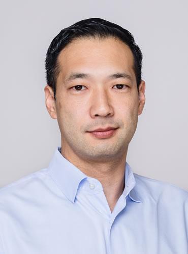 Greg Kamigawachi - President & CEO