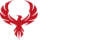 phoenix operations group logo